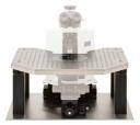 Embase NARISHIGE pour microscope Electrophysiologie