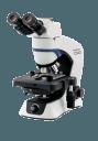 Microscope OLYMPUS CX43