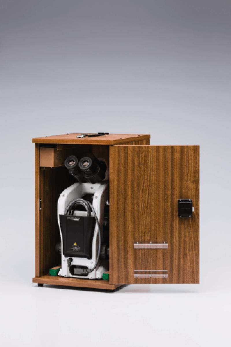 Microscope OLYMPUS CX23 -3