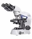 Microscope OLYMPUS CX23