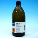Huile à immersion 500 ml 518N Immersol pour observations standards
