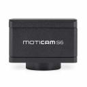 MOTICAM S6