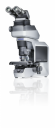Microscope OLYMPUS BX46