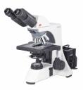 Microscope MOTIC BA410 Elite 100W