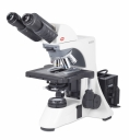 Microscope MOTIC BA410 Elite 100W