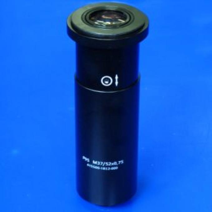 Raccord C pour microscopes ZEISS