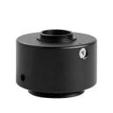 Raccord C pour microscopes OLYMPUS