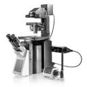 Microscope OLYMPUS IX83