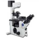 Microscope OLYMPUS IX73