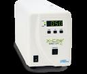 Illuminateur Fluorescence 120PC Q avec contrôle via PC