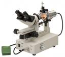 Microforge pour polissage et courbure de capillaires Ø 1mm