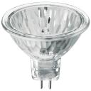 Lampe 12V 35W Halogène GU5.3