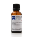 Huile à immersion 100 ml 518N Immersol pour observations standards