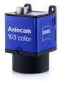 Caméra Zeiss Axiocam 105