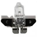 Lampe 6V 25W Halogène PY16-1.25