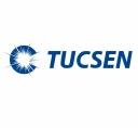 Tucsen Photonics