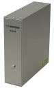 IM 400B Unité d'aspiration pour le microinjecteur électrique programmable NARISHIGE