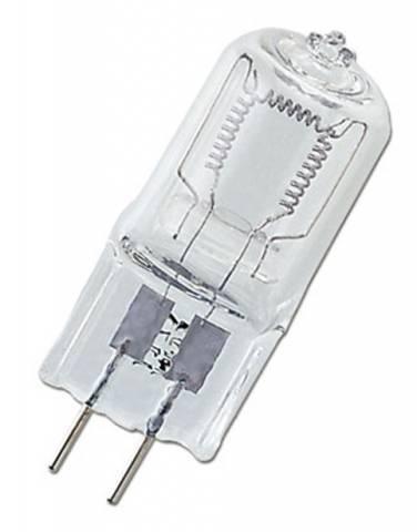 Lampes halogènes 12V et 15V